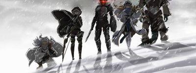 Goblin Slayer: Goblin's Crown online