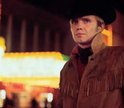 Midnight Cowboy online