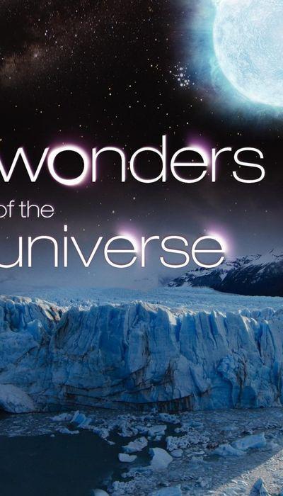 Wonders of the Universe movie