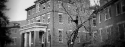 Crownsville Hospital: From Lunacy to Legacy online