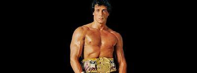 Rocky III : L'Œil du Tigre online