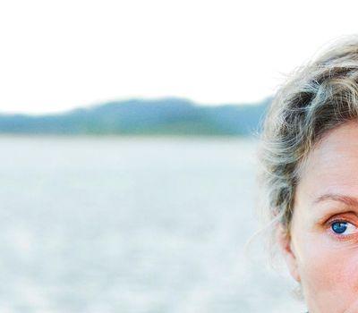 Olive Kitteridge online