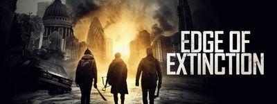 Edge of Extinction online