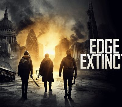 Edge of Extinction online