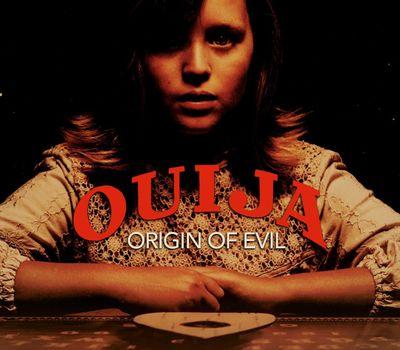 Ouija: Origin of Evil online