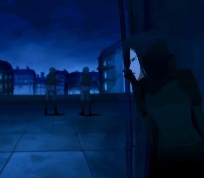 Underworld: Endless War online