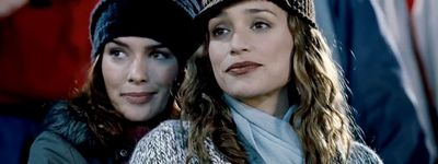 Imagine Me & You online