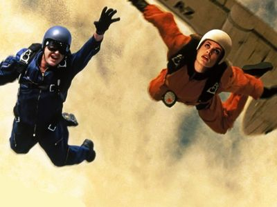 watch Terminal Velocity streaming