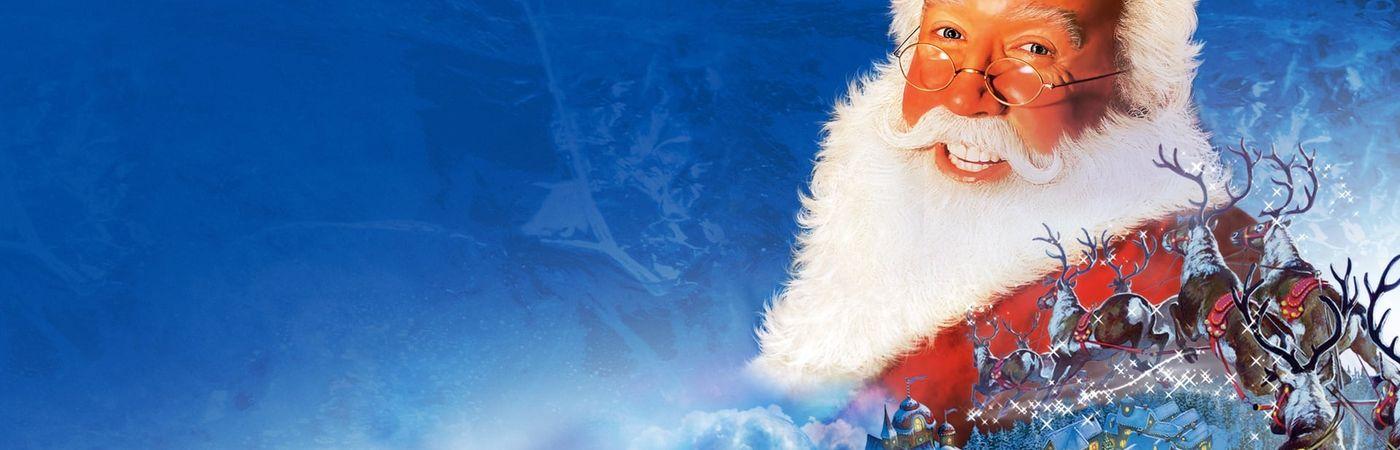 Voir film Hyper Noël en streaming