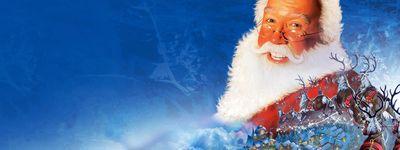 Hyper Noël online