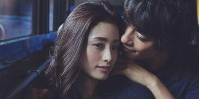 Hirugao : Love Affairs in the Afternoon en streaming