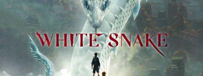White snake online