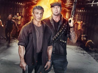 watch Escape Plan: The Extractors streaming