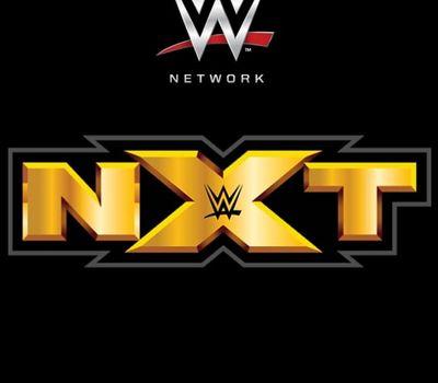WWE NXT online