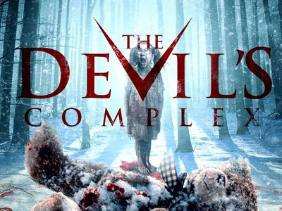 watch The Devil Within streaming