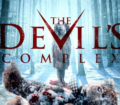 The Devil Within online