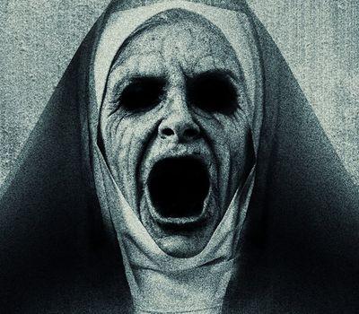 A Nun's Curse online
