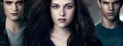 Twilight, chapitre 3 : Hésitation online