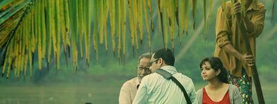 നോർത്ത് 24 കാതം online