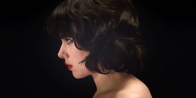 Under the Skin en streaming
