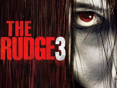 watch The Grudge 3 streaming