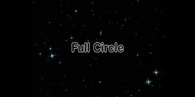 Doctor Who: Full Circle STREAMING