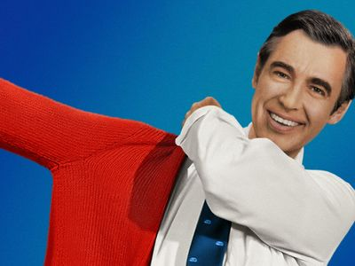 watch Won't You Be My Neighbor? streaming
