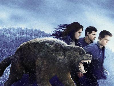 watch The Twilight Saga: Breaking Dawn - Part 2 streaming