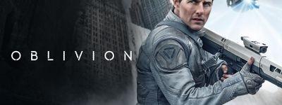 Oblivion online