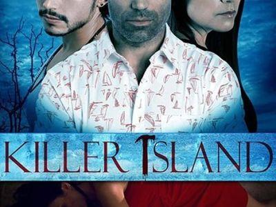 watch Killer Island streaming