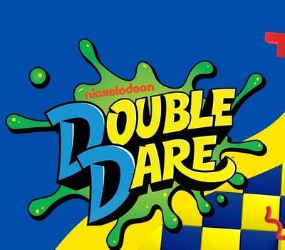 Double Dare online