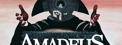 Amadeus online