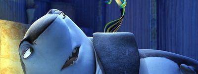 Gang de Requins online
