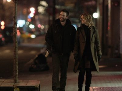 watch Before We Go streaming