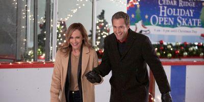 Reunited at Christmas en streaming