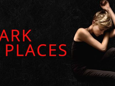 watch Dark Places streaming