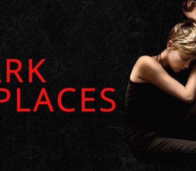 Dark Places online
