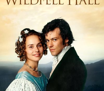 The Tenant of Wildfell Hall online