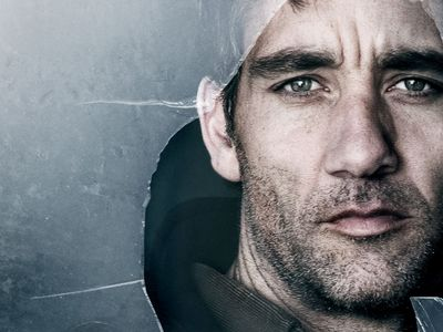 watch Children of Men streaming