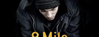 8 Mile online