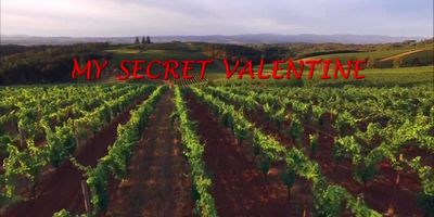 My Secret Valentine en streaming