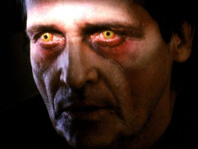 watch The Exorcist III streaming