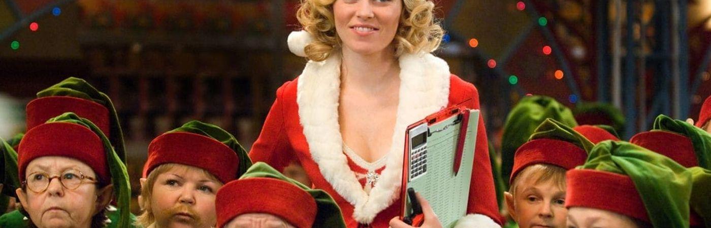 Voir film Frère Noël en streaming