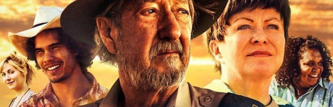 Voir film Last Cab to Darwin en streaming