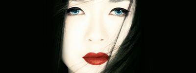 Mémoires d'une geisha online