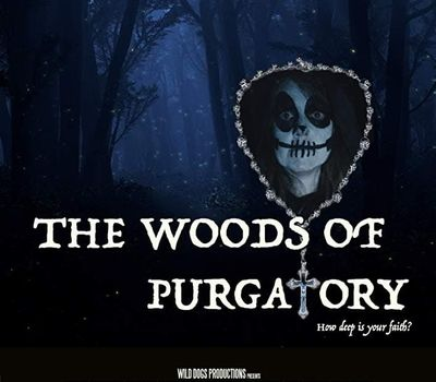 The Woods of Purgatory online