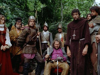 watch Aguirre, the Wrath of God streaming