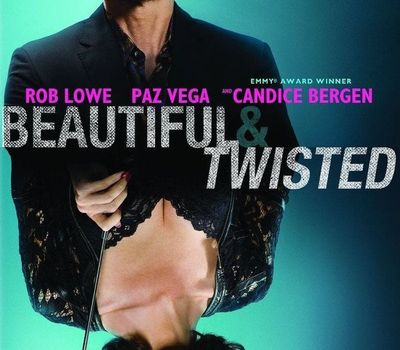 Beautiful & Twisted online