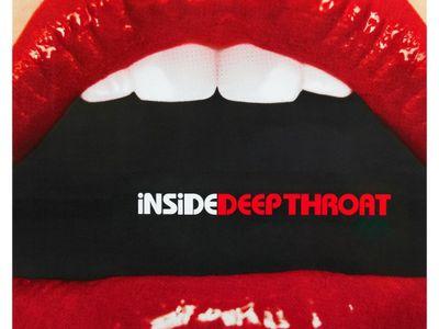 watch Inside Deep Throat streaming