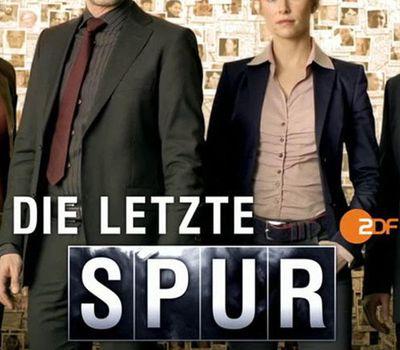 Letzte Spur Berlin online